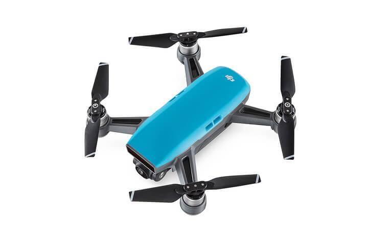 Extra battery spark fly more combo самостоятельно фильтр nd16 спарк с доставкой наложенным платежом