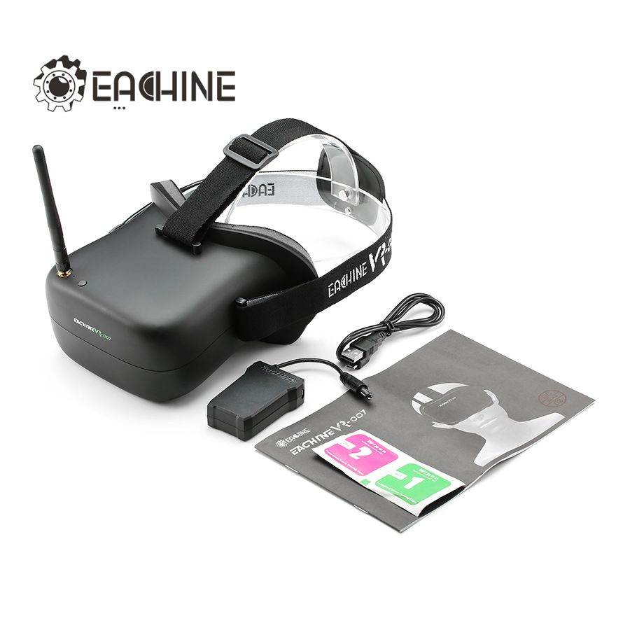 eachine_vr_007_5_8g_40ch_hd_fpv_goggles_video_glasses_4_3_inch_with_7_4v_1600mah_battery_1.jpg