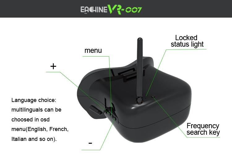 eachine_vr_007_5_8g_40ch_hd_fpv_goggles_video_glasses_4_3_inch_with_7_4v_1600mah_battery_11.jpg